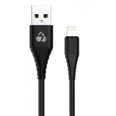 Καλώδιο USB σε Lightning eco (Apple,Iphone)