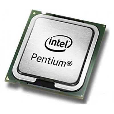 Intel Pentium Dual Core G2020 USED