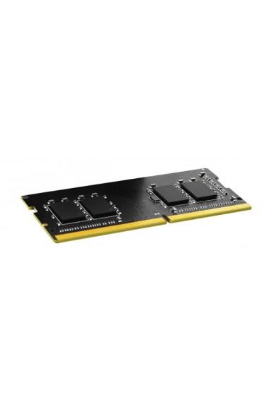ΜΝΗΜΕΣ RAM (0)