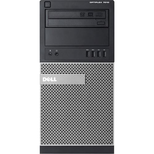 Dell Optiplex 7010 MT i5-3570/4GB/128GB SSD